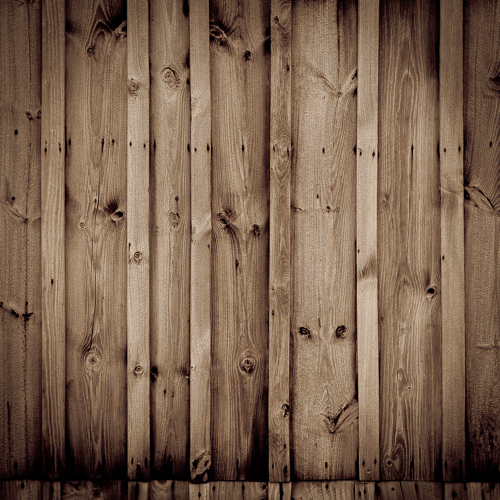 rustic brown wood background - photo #13
