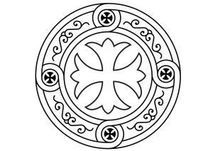 coptic-cross-19