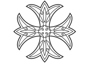 coptic-cross-20