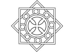 coptic-cross-21