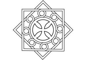 coptic-cross-21