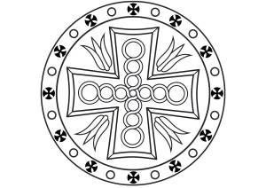 coptic_cross_10