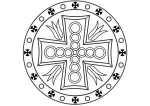 coptic_cross_10