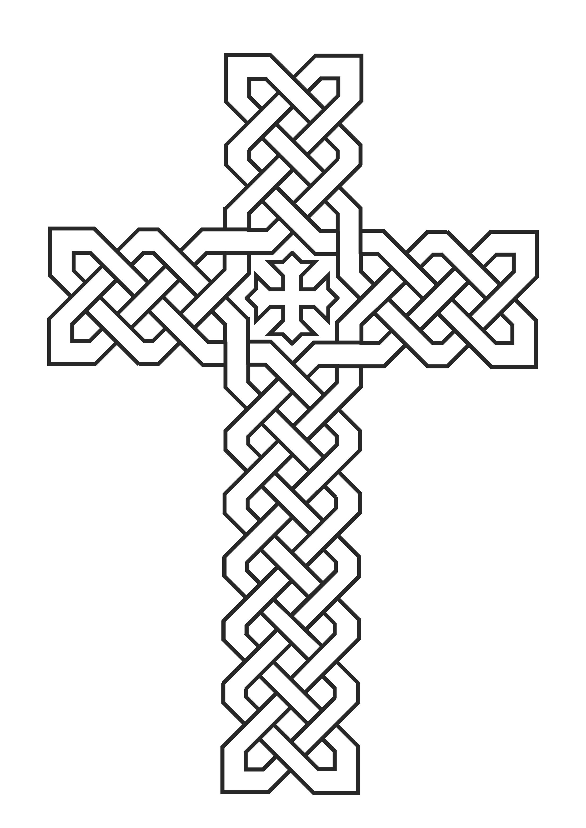 Bible Verse Coloring Pages For Adults at GetColoringscom