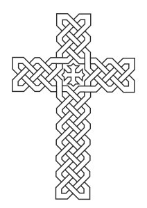 coptic_cross_11