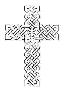 coptic_cross_11