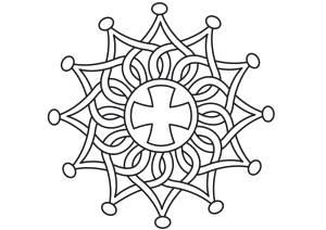 coptic_cross_12