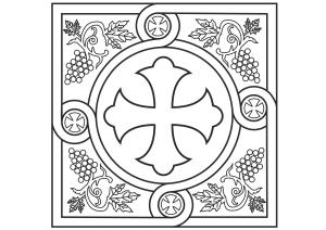 coptic_cross_13
