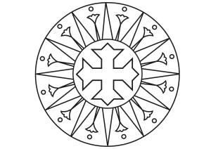 coptic_cross_14