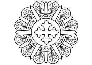 coptic_cross_17