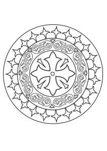 coptic_cross_2