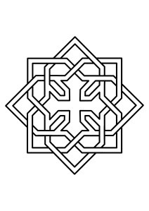 coptic_cross_6