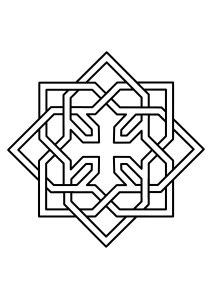coptic_cross_6