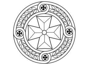 coptic_cross_9