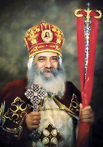 pope-shenouda-i18